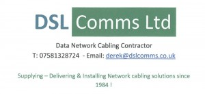DSL-Communications---Tee-11