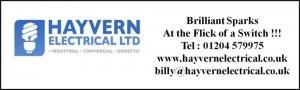 Hayvern-Tee-5